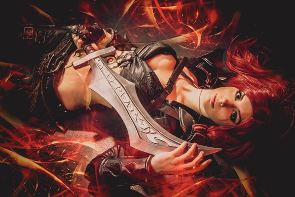 league-of-legend-enzh-katerina-cosplay-011816-4