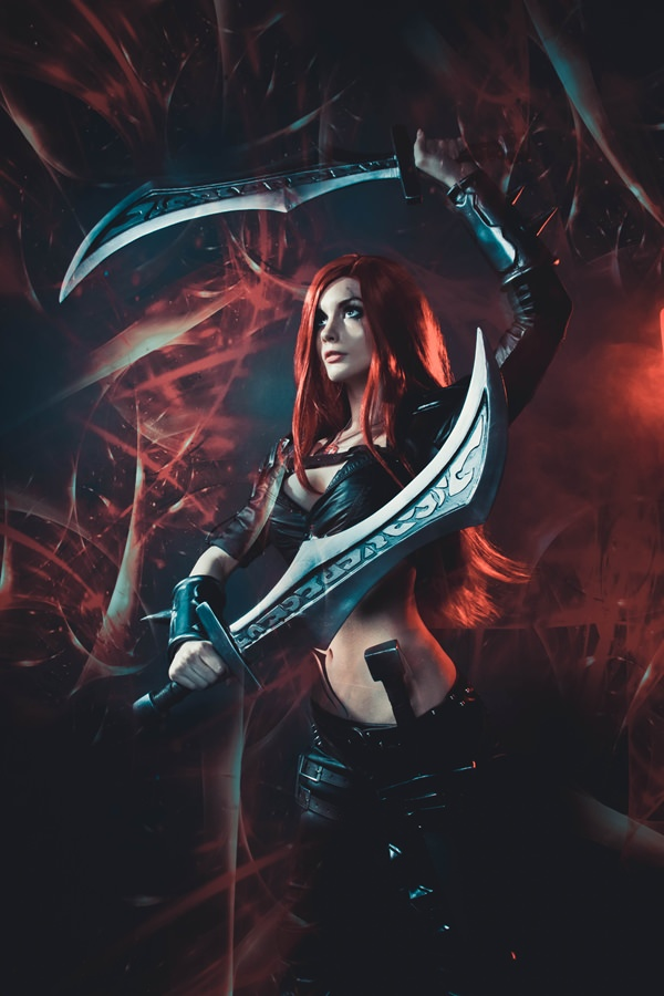 league-of-legend-enzh-katerina-cosplay-011816-5