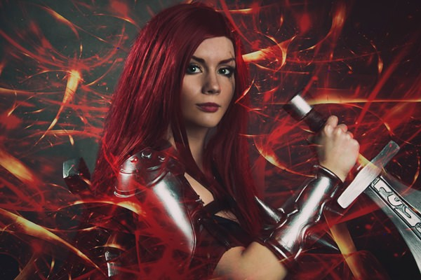 league-of-legend-enzh-katerina-cosplay-011816-6