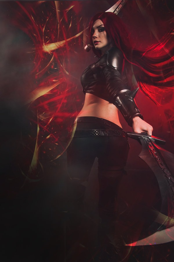 league-of-legend-enzh-katerina-cosplay-011816-7