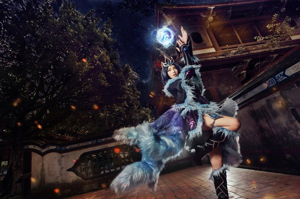 league-of-legend-julia-cosplay-011816-13
