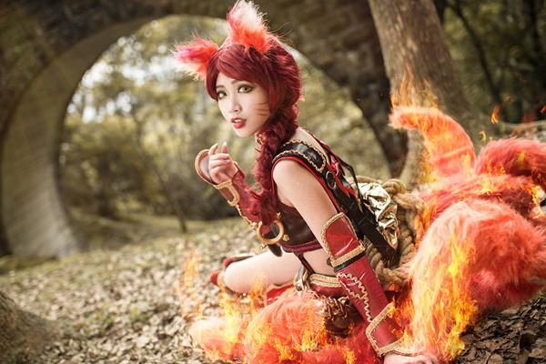 league-of-legend-julia-cosplay-011816-17