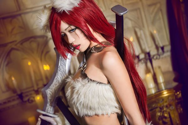 league-of-legend-julia-cosplay-011816-7