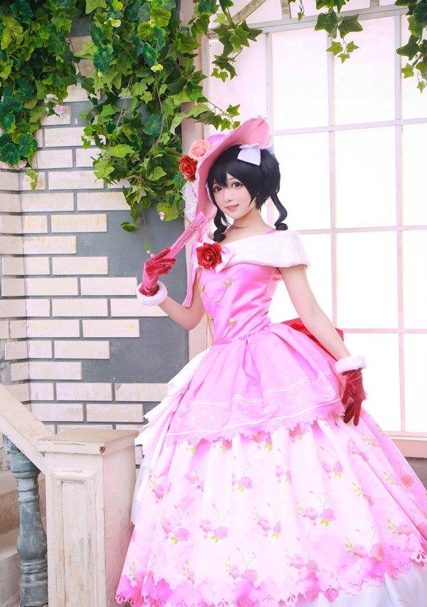 lovelive-nico-yazawa-cosplay-012316-2