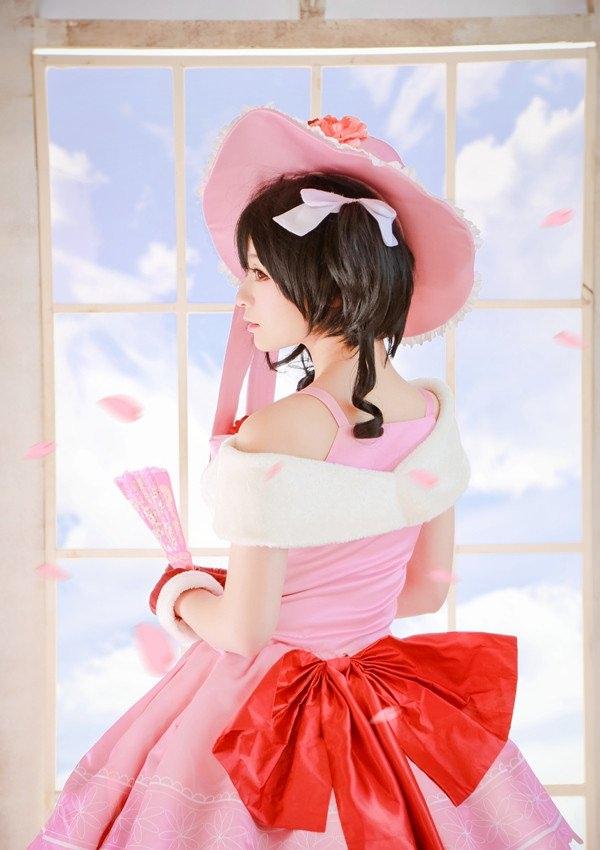 lovelive-nico-yazawa-cosplay-012316-3