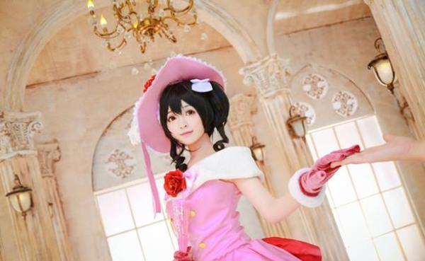 lovelive-nico-yazawa-cosplay-012316-4