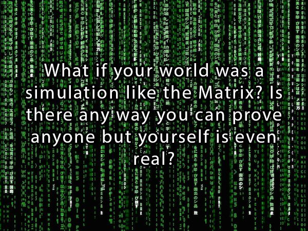 philosophical-question-011016-15
