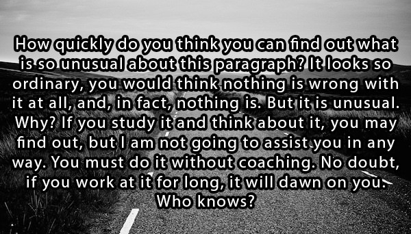 philosophical-question-011016-25