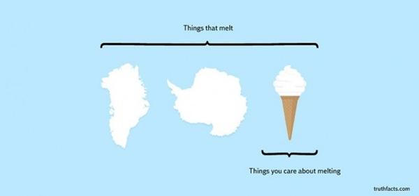 sad-but-true-things-010116-9