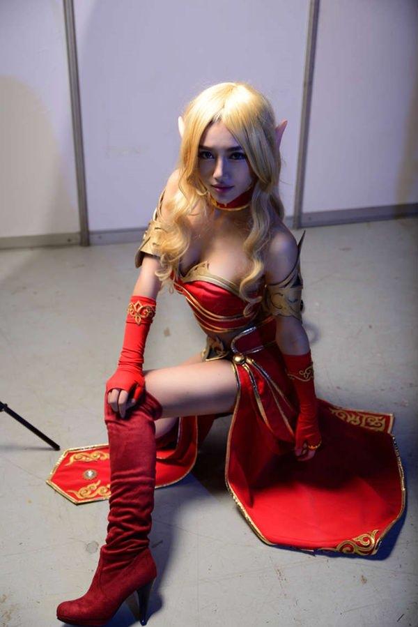 sexy-blood-elf-world-warcraft-cosplay-012316-2