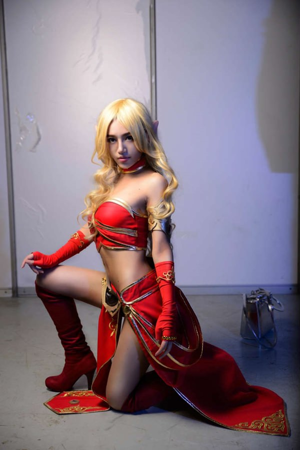 sexy-blood-elf-world-warcraft-cosplay-012316-3