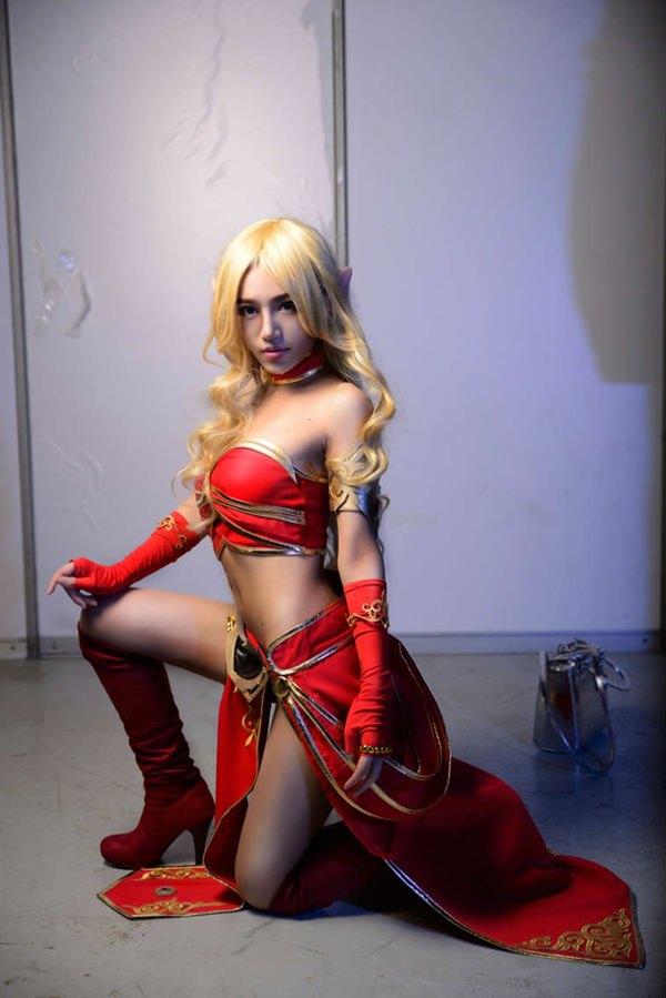 sexy-blood-elf-world-warcraft-cosplay-012316-3