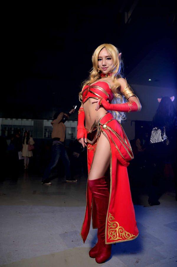 sexy-blood-elf-world-warcraft-cosplay-012316-4