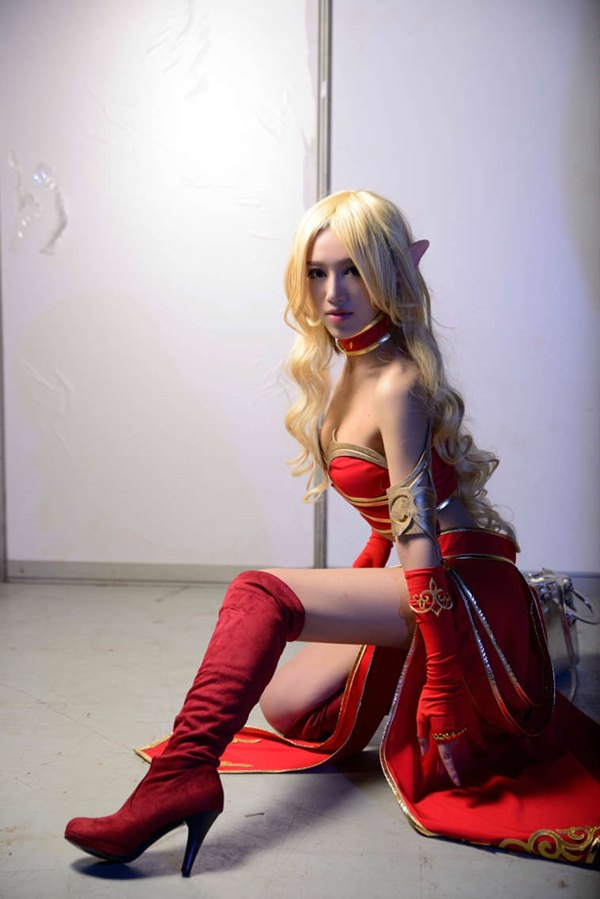 sexy-blood-elf-world-warcraft-cosplay-012316-5