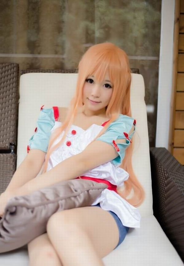 sword-art-online-asuna-cosplay-012316-8