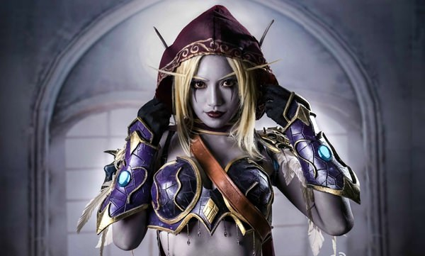 sylvanas-windrunner-war-of-warcraft-cosplay-012316-1