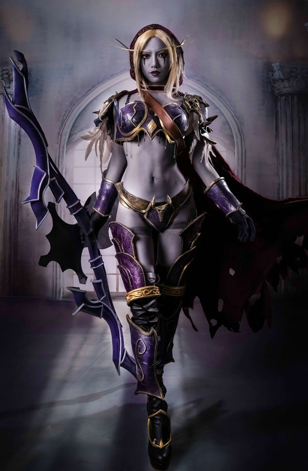 sylvanas-windrunner-war-of-warcraft-cosplay-012316-2
