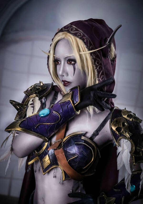 sylvanas-windrunner-war-of-warcraft-cosplay-012316-3