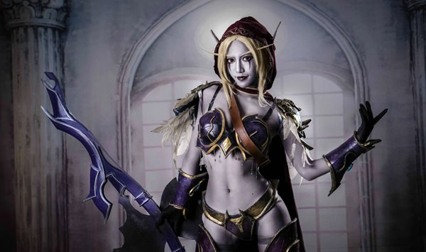 sylvanas-windrunner-war-of-warcraft-cosplay-012316-4