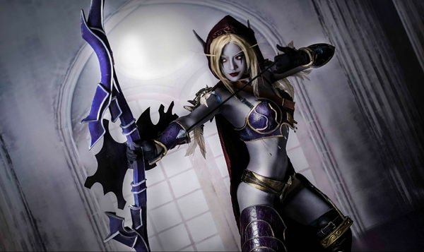 sylvanas-windrunner-war-of-warcraft-cosplay-012316-6