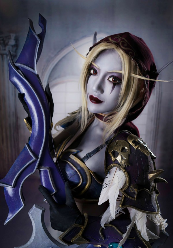 sylvanas-windrunner-war-of-warcraft-cosplay-012316-7