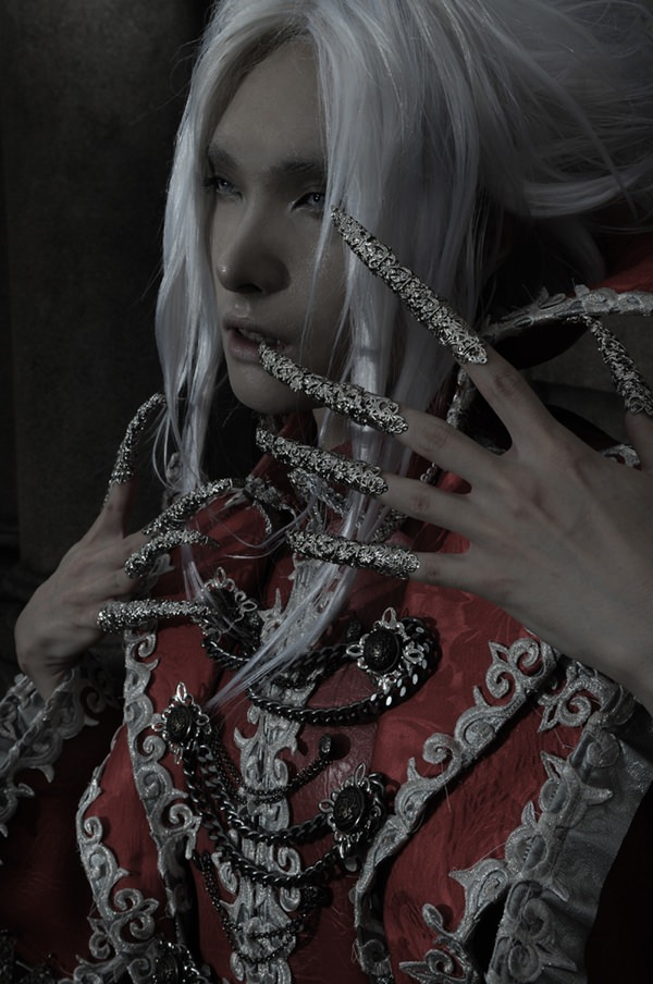 vladimir-league-of-legend-cosplay-012316-1