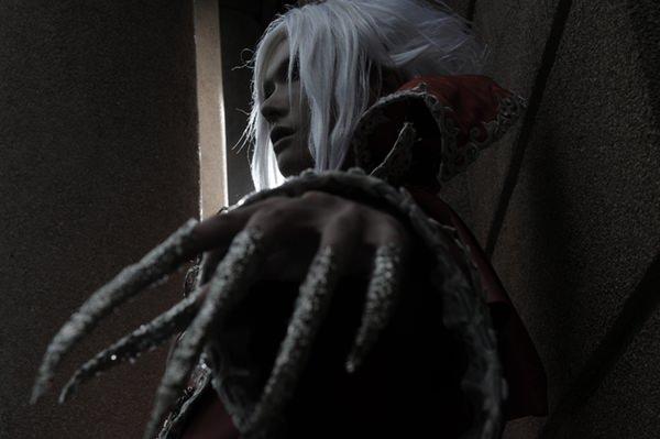 vladimir-league-of-legend-cosplay-012316-3