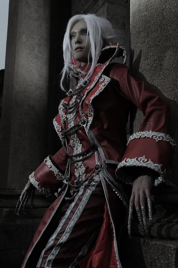 vladimir-league-of-legend-cosplay-012316-6