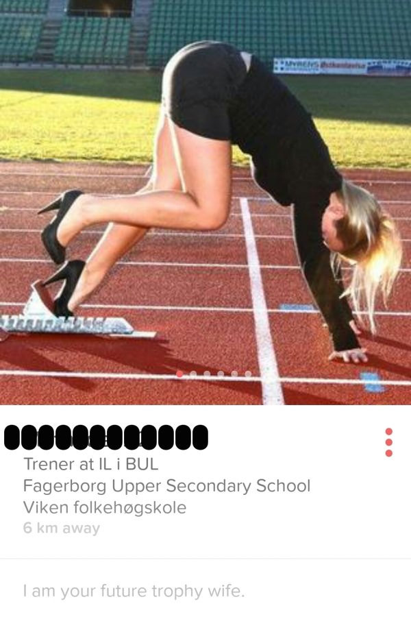 wtf-tinder-picture-010116-18
