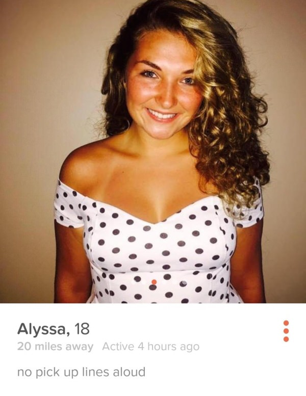 wtf-tinder-picture-010116-21