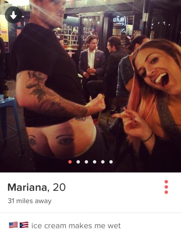 wtf-tinder-picture-010116-27