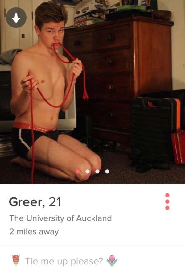 wtf-tinder-picture-010116-3