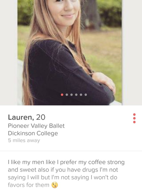 wtf-tinder-picture-010116-32