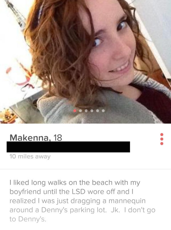 wtf-tinder-picture-010116-9