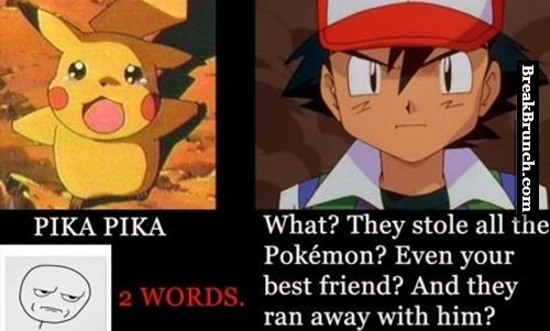 WTF is this pokemon logic