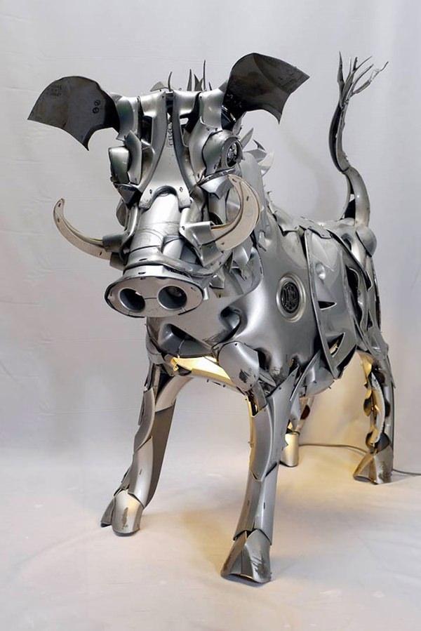 animal-sculptute-20160424-11