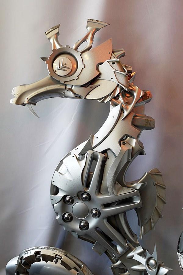 animal-sculptute-20160424-12