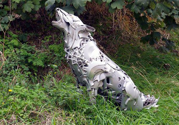 animal-sculptute-20160424-16