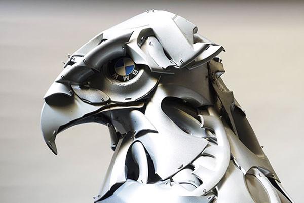 animal-sculptute-20160424-18