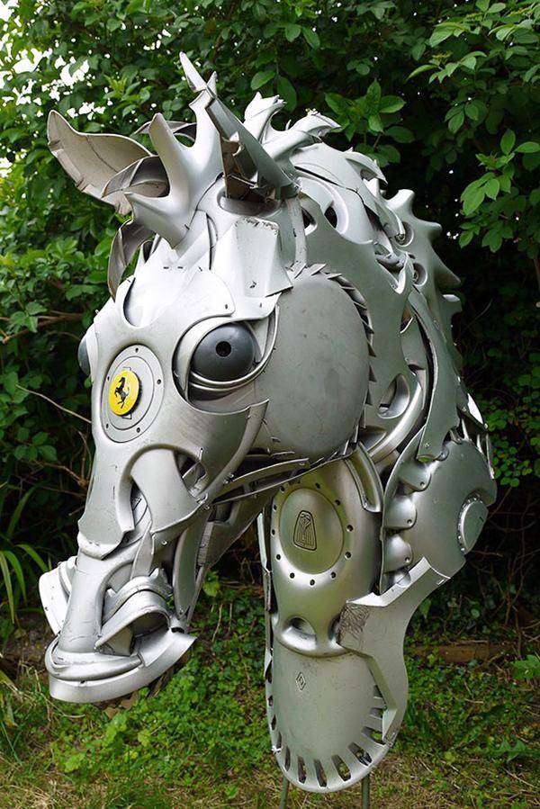 animal-sculptute-20160424-19