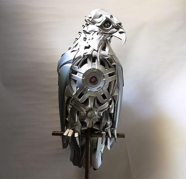 animal-sculptute-20160424-2