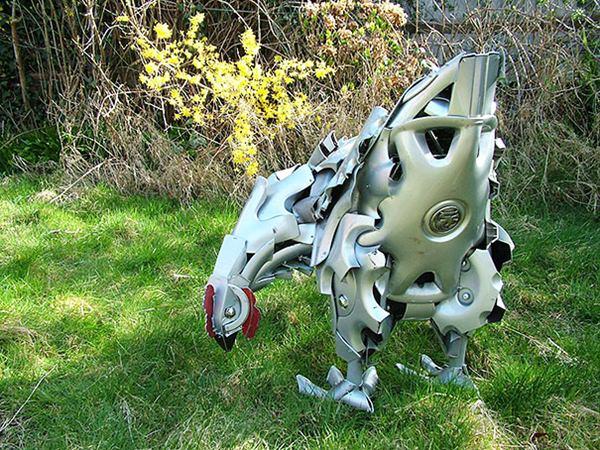 animal-sculptute-20160424-4