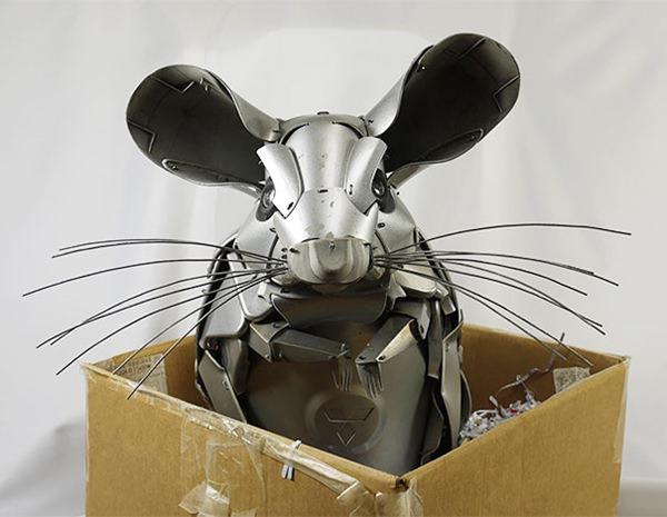 animal-sculptute-20160424-5