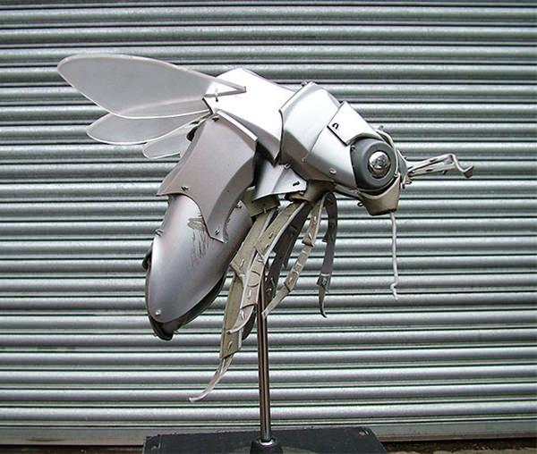 animal-sculptute-20160424-6