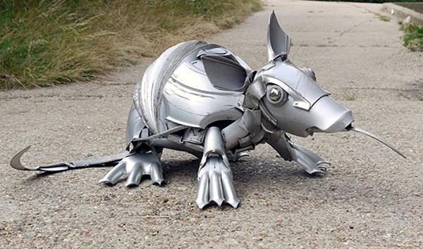 animal-sculptute-20160424-7