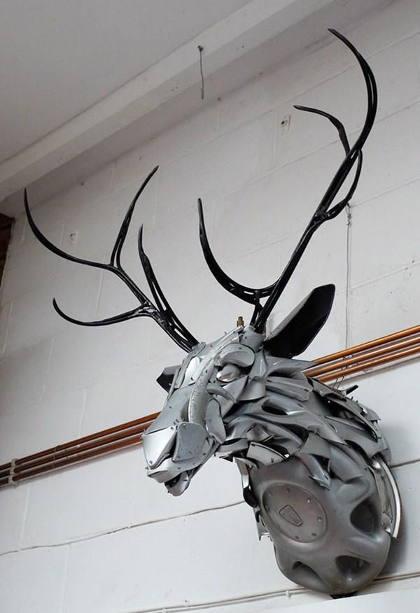 animal-sculptute-20160424-9