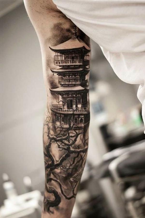 awesome-tatto-20160423-14