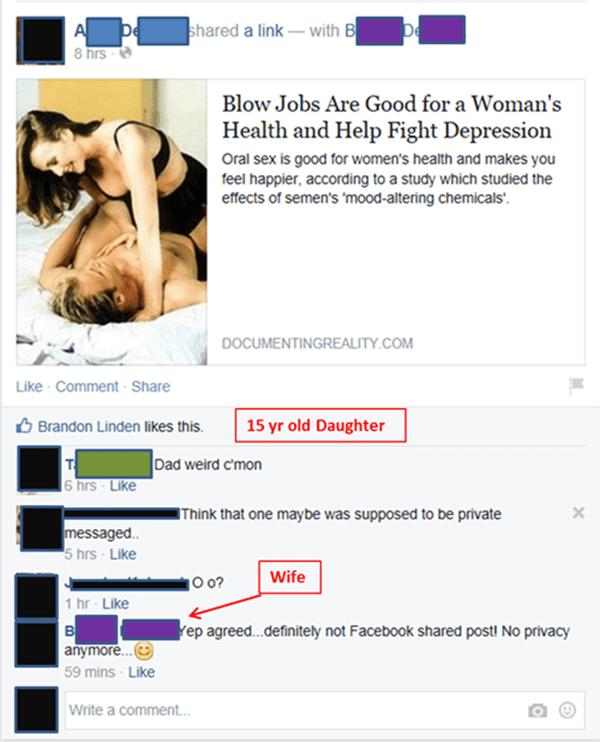 awkward-facebook-status-20160423-2