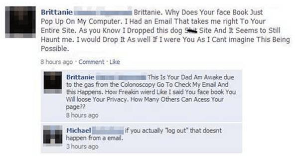 awkward-facebook-status-20160423-9