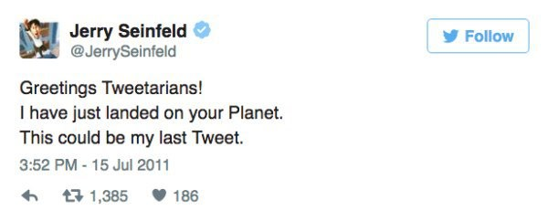 celebrities-first-tweet-20160423-3